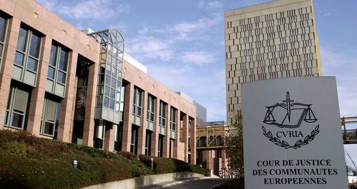El Tribunal de la UE puede revolucionar el Impuesto de Sucesiones