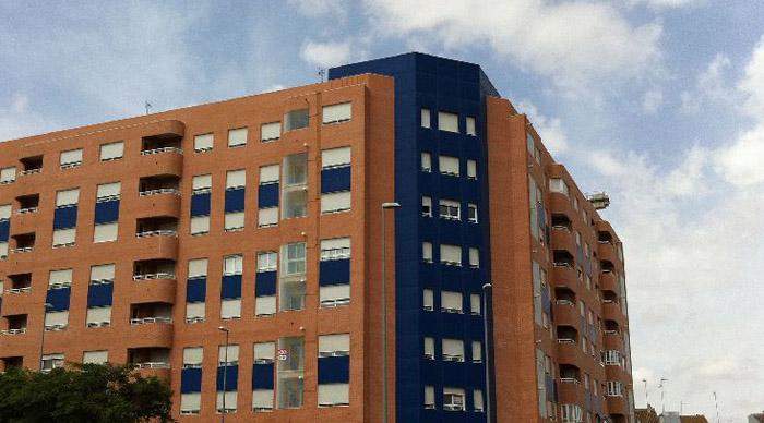 La herencia de la vivienda habitual en Andalucía