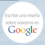 Ver opiniones de Google Maps de Gallardo y Valderas Granada